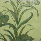 Ταπετσαρία τοίχου PVC Φοίνικας Πράσινο