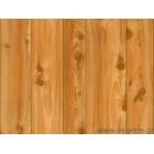 Ταπετσαρία τοίχου αδιαπέραστος Plank mediu