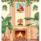φωτογραφία Ταπετσαρία τοίχου Semineu ideal
