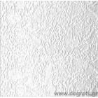 Πάνελ Ταβάνι 50/50 Αριθμός 25-5011 Λευκό