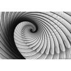 Φωτοταπετσαρία Illusion 3D Rotation