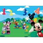 Φωτοταπετσαρία Mickey Mouse και φίλοι 1 L