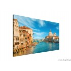Εικόνα Canvas Βενετία 1 L