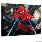 Εικόνα Canvas Spiderman 1