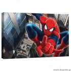 Εικόνα Canvas Spiderman 2